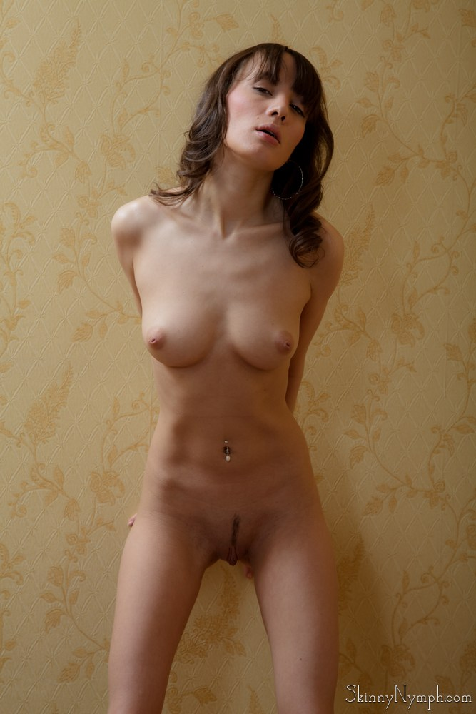 from Salvatore thin naked fuck models