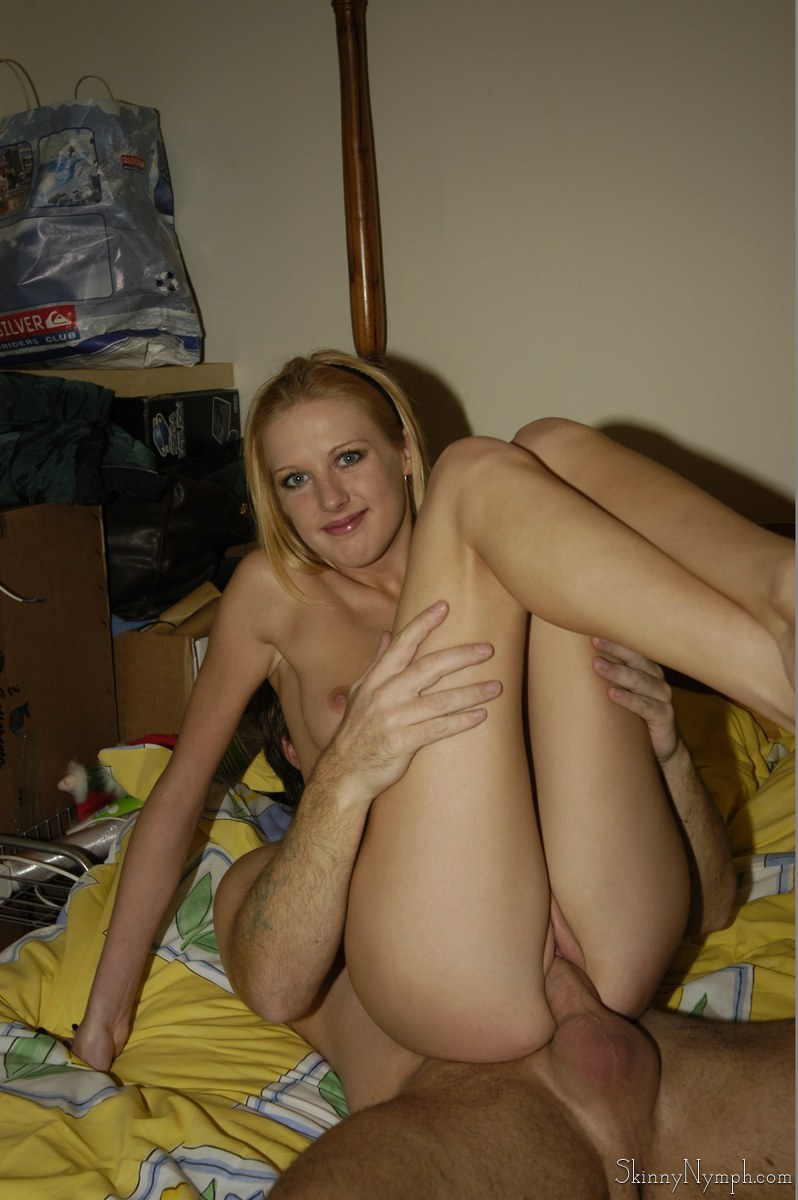 Big titted milf likes big cock
